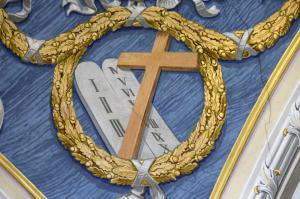 2017.10.21-22. Gyülekezeti nap, ünnepi hálaadó istentisztelet, zenés áhítat a Nagytemplom felszentelésének 231. évfordulóján...