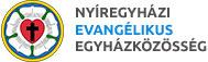 Nyíregyházi Evangélikus Egyházközség
